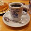 「元町珈琲 松山中央の離れ」