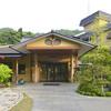 温泉データベース(静岡県)
