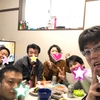 釣部の2020新年会