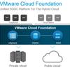 VMware Cloud on AWS にNSXがもたらすネットワーク機能