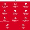 ゆっくり走ると早歩きの間のペースってどうすれば走れるの?