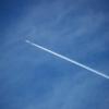 ワタクシもとうとう飛行機オタクの仲間入り?フライトレーダー24(frightradar24)ってかなり面白い!!!
