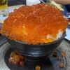 お魚系居酒屋で日本の海の幸に舌鼓(一寸法師 ハノイ)