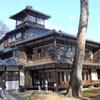 第51回見学会「旧三井家下鴨別邸」