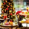 今ならまだ取れる!クリスマスや大晦日にマリオットホテルにポイントで無料宿泊しよう!宿泊料金が高騰するときこそ無料宿泊がお得です!ポイント単価1.8円も!?