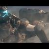 Titan Fall 2のキャンペーンが面白い