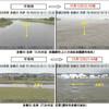 #92 多摩川20カ所で浸食 台風19号で決壊、差し迫った状況