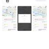 iOS/Android で 中洲ジャズ2018 のアプリ(非公式)を作ってみました
