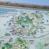 《ゆめしま海道の4島》サイクリングで島を楽しむ離島