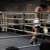 K-1甲子園選手の倒し方 〜アマチュア格闘家のスカウティング法〜