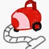 【マキタ VS ダイソン】結局、一人暮らしにぴったりの掃除機はどっちなのか!?