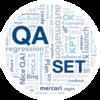 メルカリQA-SETチームが考えているQAやテストの未来のはなし