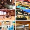 城崎温泉旅行10(おすすめの宿10選)クチコミランキング