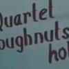 #カルテット 第1話 初めはカルテット・ドーナツというグループ名だった