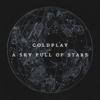 Coldplay 'A Sky Full Of Stars' 歌詞和訳