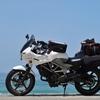 【Q&A】バイク乗りがよく訊かれる質問まとめ