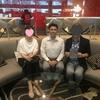 マレーシアに海外移住、MM2Hの取得について(後編)
