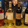 【義】再訪:ワインマリアージュに行ってみた「poccola bottega」@忠孝新生