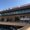 仙台→大阪ヒッチハイク旅 最終日とまとめ