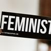 日本のフェミニストが乞食すぎる件