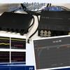 ナカミチ モバイルプリアンプ CA-101 カスタム・メンテナンス 整備録