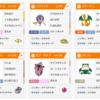 【S6ダブル】超火力コケコライドリザードン