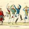 会議は踊る、されど進まず。舞踏会は外交の場でもあった