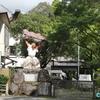 神秘と歴史に包まれた場所《#5》 ― 「天岩戸神社」と「天安河原」 ―