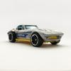 Corvette Grand Sports