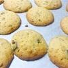 【レシピ】ホワイトデーのお返しにも☆米粉のチョコナッツクッキー&型抜きクッキー