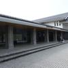 行田市郷土博物館『むかしのくらし』