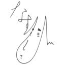 なすびの節約生活@はてなブログ