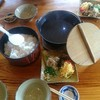 日本一の郷土料理!?鹿児島県奄美大島の名物『鶏飯』は日本一の味!?