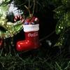 クリスマスの4℃問題を考える