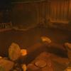 「森秋旅館」にお泊りしました。老舗の旅館で素晴らしく伊香保温泉が好きになりました。