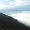 【富士山登山レポ】富士スバルライン五合目から一泊二日で山頂まで!