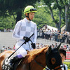 JRA武豊が凱旋門賞参戦で、国内レースは「鞍上問題」山積み。お手馬多数の秋華賞(G1)よりも、「死活問題」はアノ馬か……
