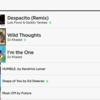 DJ Khaled(DJキャレド)はアメリカで人気抜群 豪華ゲストを迎えた曲