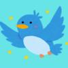 Tweepyで取得できるStatusの中身(つぶやき)データ一覧