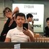 オシャレ床屋が流行中!流行の最先端・ニューヨークで散髪