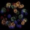 【はつかいち花火大会2018】見に行ったレポ 2018年9月15日開催の広島県廿日市市の10年に一度の花火大会