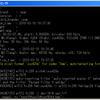 3DViewerDS用動画データの作り方