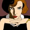 ドラマ「クイーンズ・ギャンビット」感想 王道で熱いストーリー そして、アニャ・テイラー=ジョイ好き