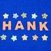 面接担当者が褒めてくれる!謙遜しすぎず素直にお礼を伝えます!