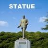 英単語が増える!語源イメージ (3) STATUE : 「立つ」象