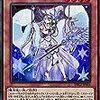 結晶の大賢者サンドリヨン【マギストス魔法・罠をサーチ】
