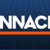 Pinnacle(ピナクル)の登録方法