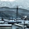 富山県人は本当に閉鎖的?企業トップの「採用しない」発言に賛否両論