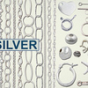 "3 Places to buy ""Beautiful"" Silver Jewelry Without Going to The Market!"