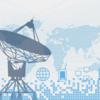 LTEネットワークプロトコルに対する新たな攻撃を発見